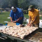 2016 Chicken Roast (7)