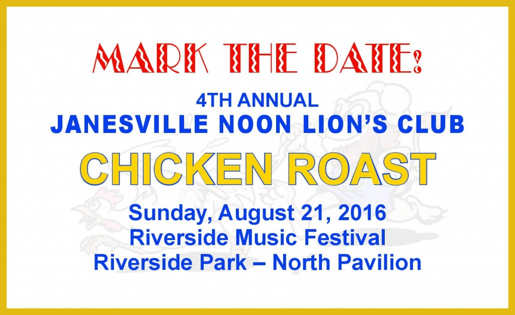 2016-chicken-roast-header