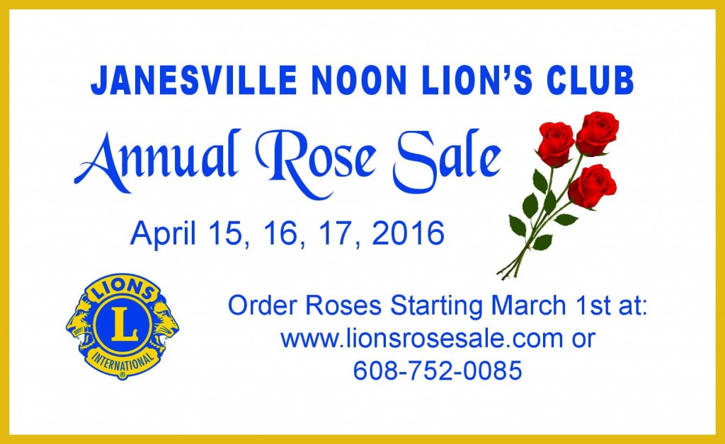 2016-rose-sale-header