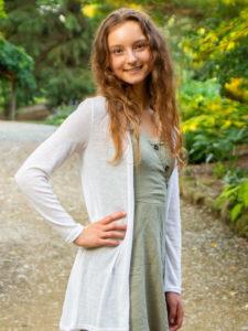 Rachel Howell