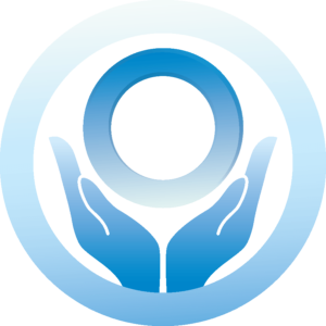 Diabetes Global Cause icon