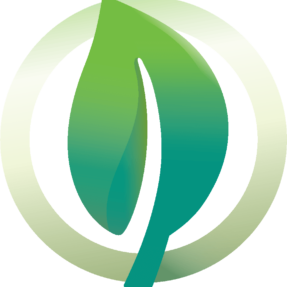 Environment Global Cause icon
