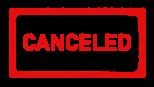 2020 Rose & Carnation Sale Fundraiser Canceled