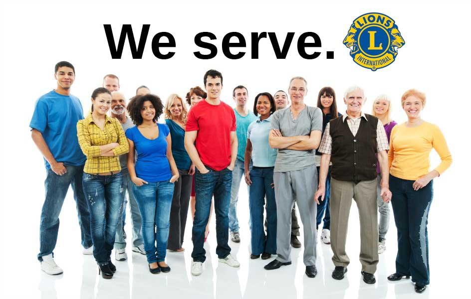 we-serve-944x600